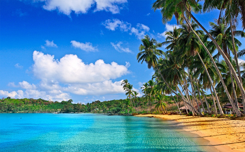costa rica vacations south america vacations south