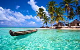 Panama Vacations South America Vacations South America Hotels - South america vacations