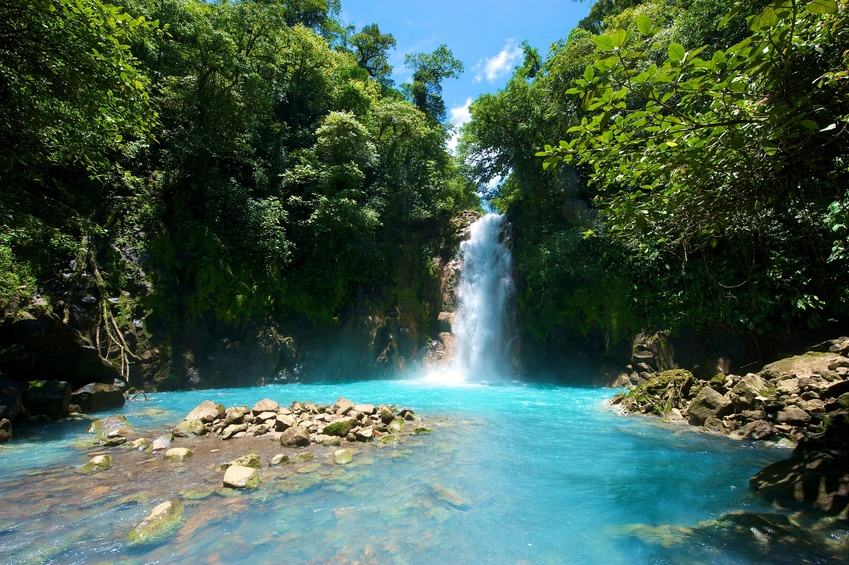 [Image: costa_rica-Water-Fall.jpeg]
