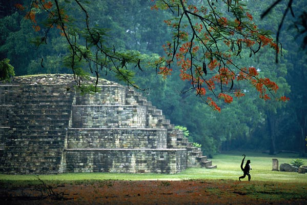Honduras Vacations South America Vacations South America
