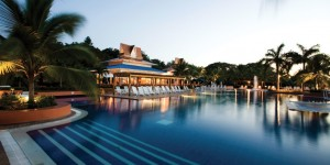 royal-decameron-golf-beach-resort-villas-panama_1