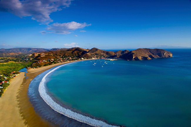 Nicaragua Vacations South America Vacations South America Hotels - Nicaragua vacations